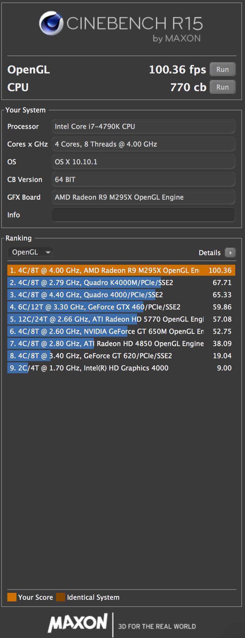 CBR16 GPU